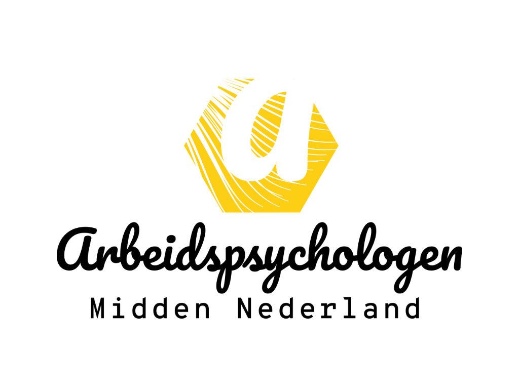 Arbeidspsychologen Midden Nederland